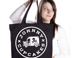 20 Awesome Totes and Tote Bags!