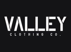 VALLEY CLOTHING CO. Launches