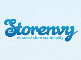 Storenvy is Hiring!