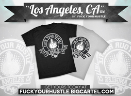F*ck Your Hustle Exclusive Discount Code