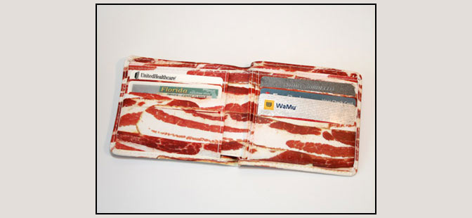 baconwallet1