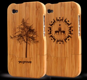 IPHONE-4-BAMBOO-CASE