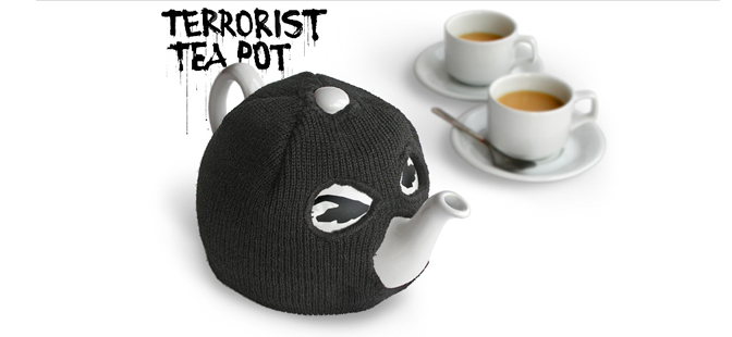 TERRORTIST-TEA-POT-1
