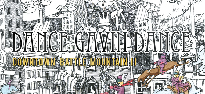 DOWNTOWN-BATTLE-MOUNTAIN