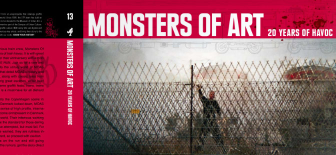MONSTERS-OF-ART