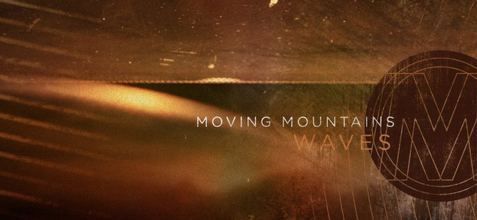 MOVING-MOUNTAINS-WAVES