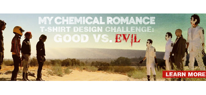 MY-CHEMICAL-ROMANC-TEE-CONTEST