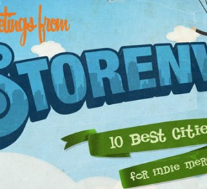 STORENVY-BEST-CITIES