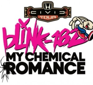 BLINK-182-HONDA-CIVIC-TOUR