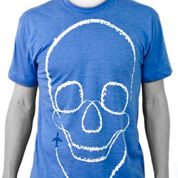 FULL-BLEED-SKULL-T-SHIRT