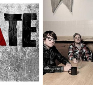 HAWTHORNE-HEIGHTS-HATE-REVIEW
