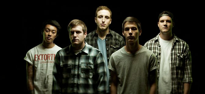 COUNTERPARTS-REVIEW