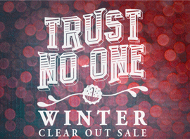 TRUST-NO-ONE-SALE-THUMB