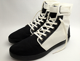small_hightop1