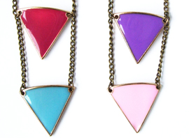 Koko & Beau | Cute and Quirky Jewelry