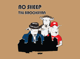 No-Sheep-Till-Brooklyn-for-IAMTHETREND