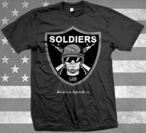 us_soldiers_black_tee