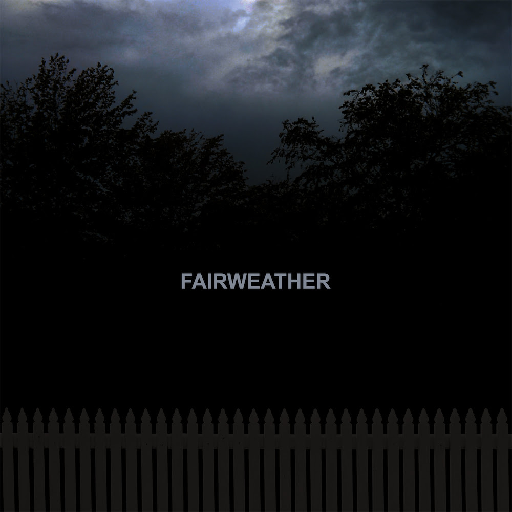 Fairwather_Cover