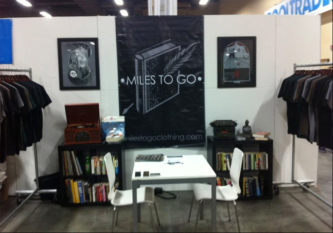 Tips for exhibiting and making the most of a indie for Pool trade show