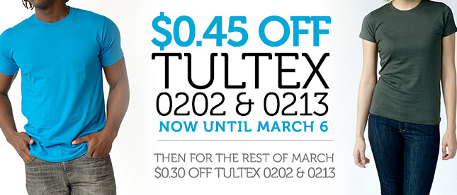 slider_tultex_march_sale