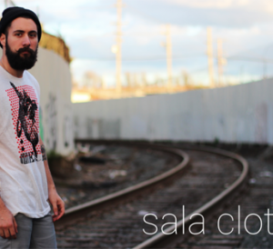 salaclothing-sala-tshirts-clothing