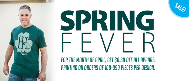 slider_spring_fever_sale