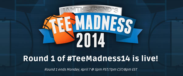 tee_madness_is_live