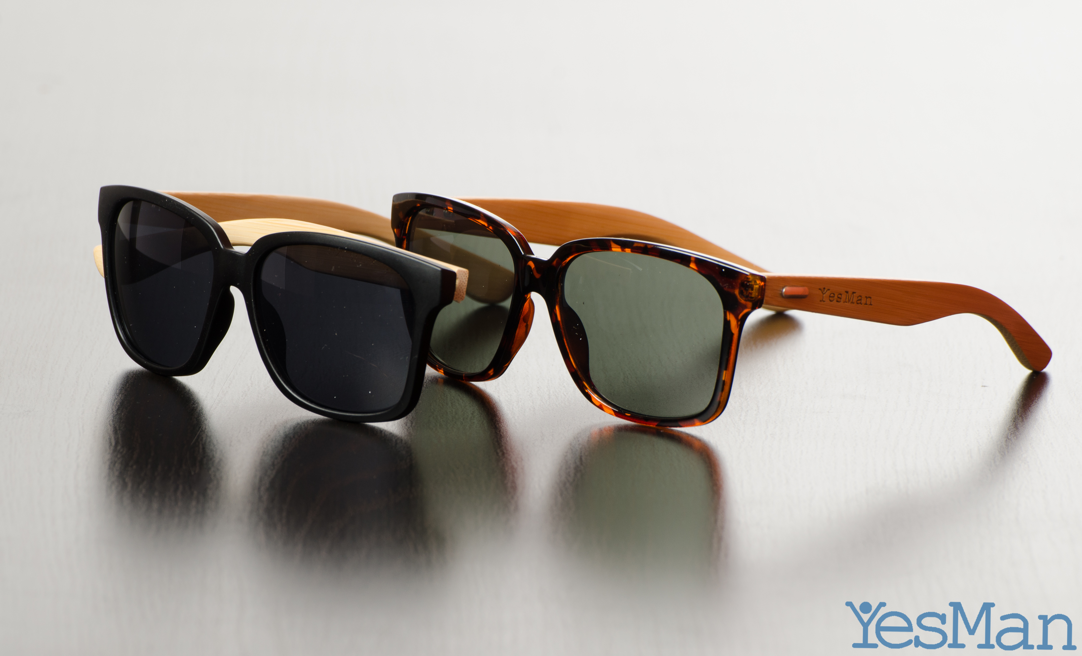 affordable sunglasses  Yes Man Sunnies: Affordable, Stylish, Handmade Sunglasses ...