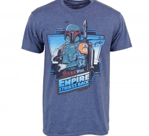 mens-star-wars-boba-fett-empire-t-shirt-blue