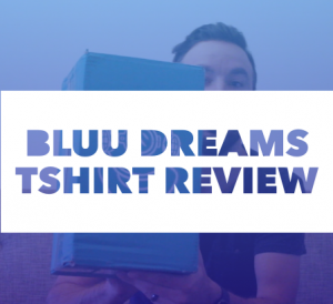 bluu dreams thumb
