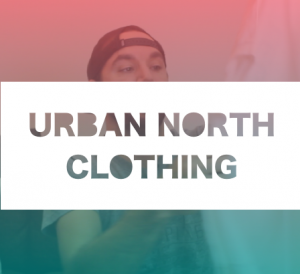 urban north
