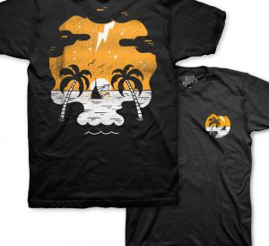 rocco-malatesta-skull-t-shirt-apparel_massive