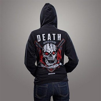 70 Awesome Hoodies, Hoods, or Hoodys To Keep Warm This Fall/Winter ...