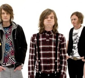 CAGE-THE-ELEPHANT-REVIEW