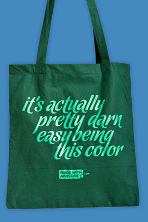 MADE-WITH-AWESOME-TOTE