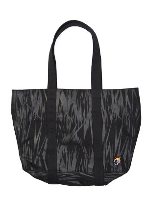 The Hundreds Tote