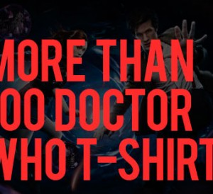 DOCTOR-WHO-TEES