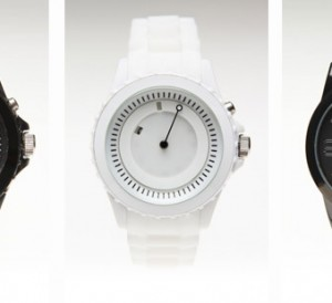 FLUD-WATCHES
