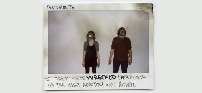 PENTIMENTO-WRECKED-REVIEW
