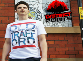 Districtroots_oldtrafford_manchester_iamthetrend