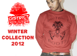 districtroots_iamthetrend_winter