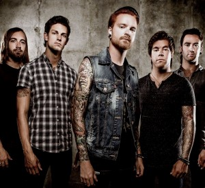 Memphis-May-Fire-bands-that-save-35539234-960-743