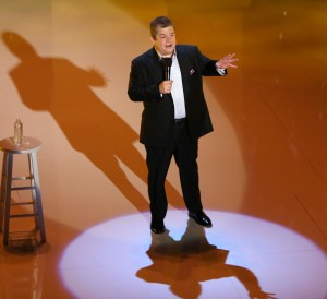 tragedy-plus-comedy-equals-time-patton-oswalt