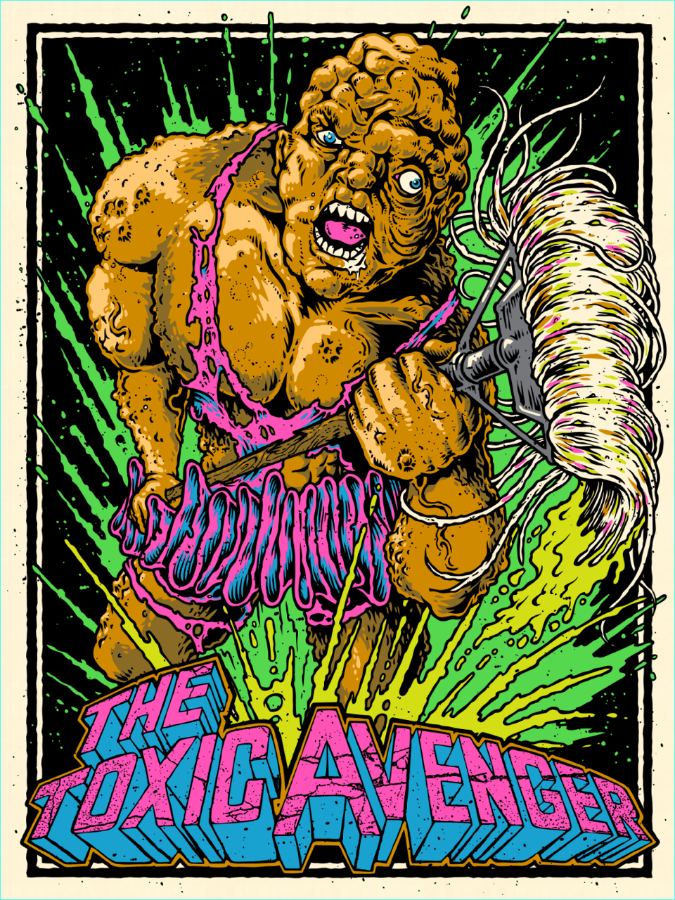 Toxie_poster_proof