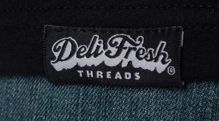 deli fresh tag