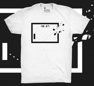 pong-t-shirt-mens-white-featured - 001