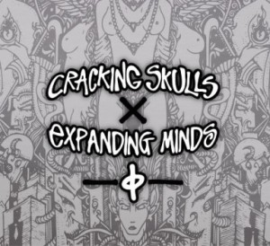 Cracking-Skulls-Expanding-Minds-768x353