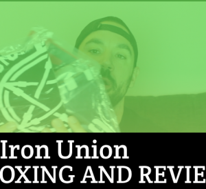 theironunion